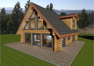 Log Home Building Plans Horseshoe Bay Log House Plans Log Cabin Bc Canada