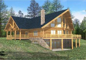 Log Home Building Plans Log Cabin Bird House Plans Log Cabin House Plans with
