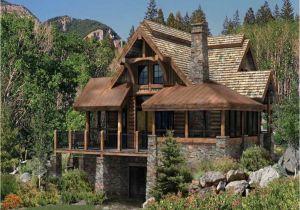 Log Home Building Plans Log Cabin Floor Plans Under 1500 Square Feet Log Cabin