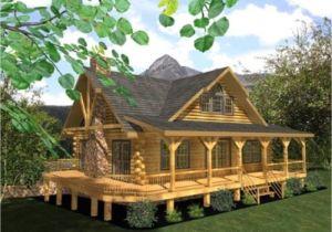 Log Home Building Plans Log Cabin Homes Floor Plans Log Cabin Kitchens Log Cabin