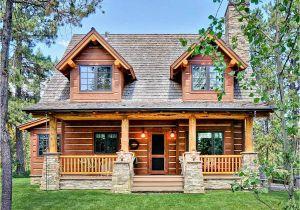 Log Home Building Plans Log Home Plans Architectural Designs