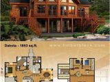 Log Home Building Plans Log House Plans is Creative Inspiration for Us Get More