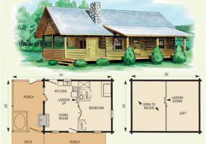 Log Home Building Plans the Best Cabin Floorplan Design Ideas