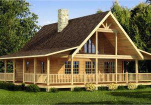 Log Home Building Plans Woodwork Cabin Plans Pdf Plans