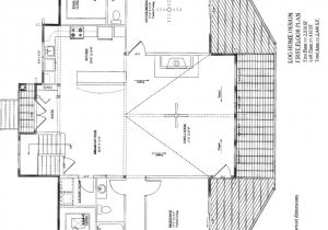 Log Home Floor Plan Affordable Log Homes Floor Plans Floor Plans