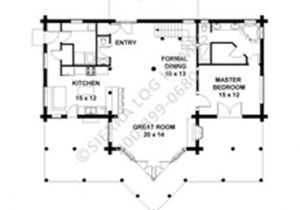 Log Home Floor Plan Log Home Designs Floor Plans Amazing Decors