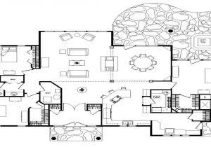 Log Home Floor Plan Log Home Floor Plans Log Modular Home Plans Unique Cabin