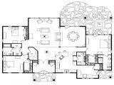 Log Home Floor Plan Log Home Floor Plans Ranch Floor Plans Log Homes Log
