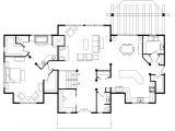 Log Home Floor Plan Log Home Open Floor Plan Greatwood Log Homes Floor Plans