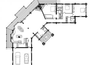 Log Home Floor Plan Small Log Cabin Floor Plans Houses Flooring Picture Ideas