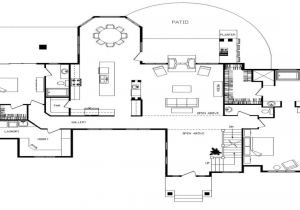 Log Home Floor Plan Small Log Cabin Homes Floor Plans Small Log Home with Loft