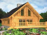 Log Home Floor Plans Canada Biggest Luxury Log Home Luxury Log Cabin Home Plans Log