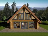 Log Home Floor Plans Canada Horseshoe Bay Log House Plans Log Cabin Bc Canada