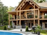 Log Home Floor Plans Canada Log Home Designs Ontario Canada House Design Plans