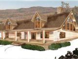 Log Home Floor Plans Canada Log Home Floor Plans 2 Story Log Home Plans Log Home