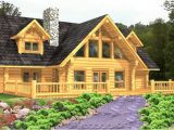 Log Home Floor Plans Canada Log Home Package Lamberti Plans Designs International