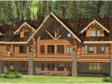 Log Home Floor Plans Canada Log Homes Cabins Floor Plans Bc Canada