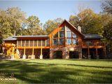 Log Home Floor Plans with Basement Golden Eagle Log and Timber Homes Log Home Cabin Cabin