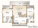 Log Home Floor Plans with Basement Log Home Plans with Open Floor Plans Log Home Plans with