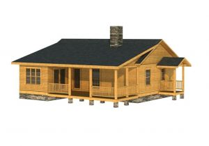 Log Home Floor Plans with Garage Log Garages with Apartments Above Log Cabin Garage