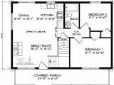 Log Home Floor Plans with Loft and Basement 25 Best Loft Floor Plans Ideas On Pinterest Small Homes