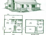 Log Home Floor Plans with Loft and Basement Beautiful Log Home Basement Floor Plans New Home Plans