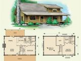 Log Home Floor Plans with Loft and Basement Cabin Floor Plans with Loft Wildwood Log Home and Log