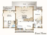 Log Home Floor Plans with Loft and Basement Log Cabin Floor Plans with Basement 28 Images Ranch