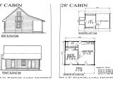 Log Home Floor Plans with Loft and Basement Log Cabin Floor Plans with Walkout Basement Unique Small