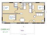 Log Home Floor Plans with Loft and Basement Log Home Kit Floor Plans Falacutlery