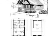 Log Home Floor Plans with Loft and Basement X Cabin Floor Plan Best Of Luxury with Loft Small Plans
