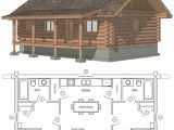 Log Home Floor Plans with Loft and Garage Best 25 Garage Plans with Loft Ideas On Pinterest