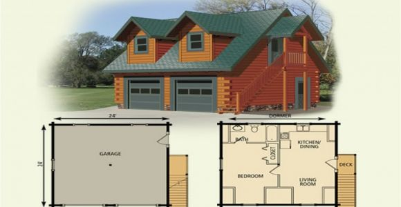 Log Home Floor Plans with Loft and Garage Cabin Floor Plans with Loft Log Cabin Floor Plans with
