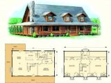 Log Home Floor Plans with Loft and Garage Rustic Cabin Home Plans Modern Cabin House Plans Idea Log