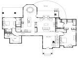Log Home Floor Plans with Loft Dream Log Cabin with Loft Floor Plans 21 Photo House