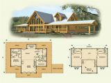 Log Home Floor Plans with Loft Log Cabin Floor Plan Loft and 4 Bedroom Plans Interalle Com