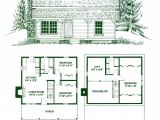 Log Home Floor Plans with Pictures Cabin Floor Plans with Loft Lovely Log Home Floor Plans