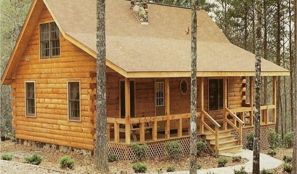 Log Home Floor Plans with Prices Log Cabin Kits Joy Studio Design