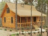 Log Home Floor Plans with Prices Log Cabin Kits Joy Studio Design Gallery Best Design