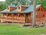 Log Home Floor Plans with Prices Price Range Of Modular Homes Modular Log Home Prices Log