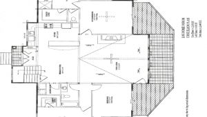 Log Home Floor Plans with Prices Ranch Floor Plans Log Homes Log Home Floor Plans Log Home