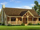 Log Home House Floor Plans Danbury Plans Information southland Log Homes