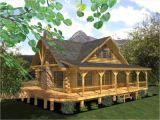 Log Home House Floor Plans Log Cabin Homes Floor Plans Log Cabin Kitchens Log Cabin