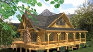 Log Home House Floor Plans Log Cabin Homes Floor Plans Log Cabin Kitchens Log Cabin