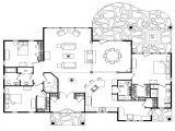 Log Home House Floor Plans Log Home Floor Plans Ranch Floor Plans Log Homes Log