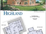 Log Home House Floor Plans the original Log Cabin Homes Log Home Kits Construction