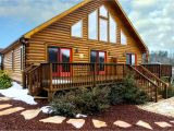 Log Home House Plans Designs 16 Best Of the Log House Architecture Designs