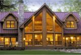 Log Home House Plans Designs 28 Log House Designs Decorating Ideas Design Trends
