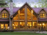 Log Home House Plans Designs 28 Log House Designs Decorating Ideas Design Trends