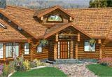 Log Home House Plans Designs Log Cabin Home Plans Designs Log Cabin House Plans with